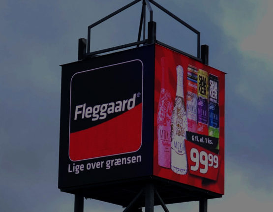 Fleggaard GmbH